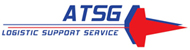 ATSG Logistic Services - Home