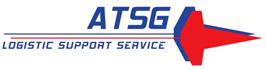 ATSG Logistic Services - Home